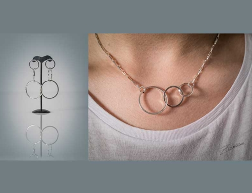 ARCOS Collection