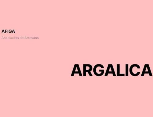 ARGALICA 2020