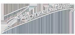 ZIMZELATUM Logo