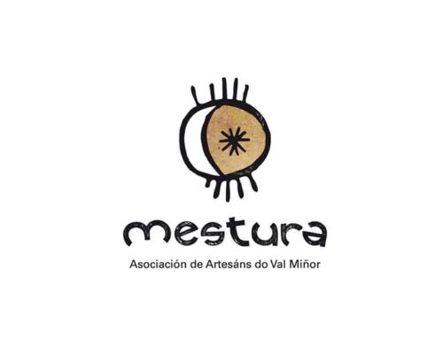 ZIMZELATUM will be present at MESTURA